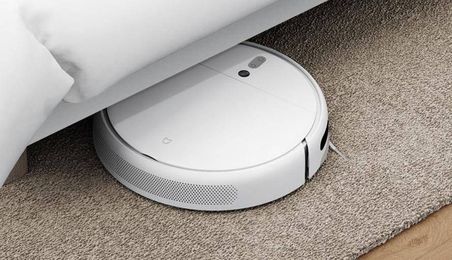 Xiaomi Mi Robot 1C