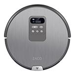Zaco V80