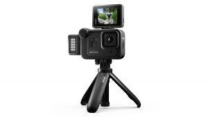 GoPro Hero 8 Black ActionCam