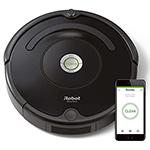 iRobot-Roomba-671