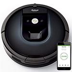iRobot-Roomba-981