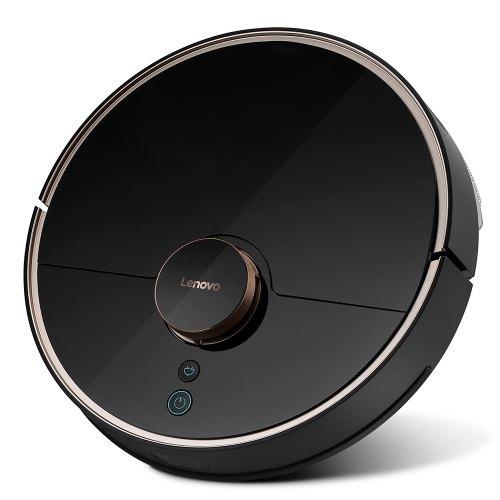 Lenovo X1 Vacuum Cleaner