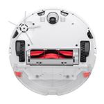 Roborock S5Max Rückseite