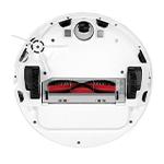 Roborock S6 Rückseite
