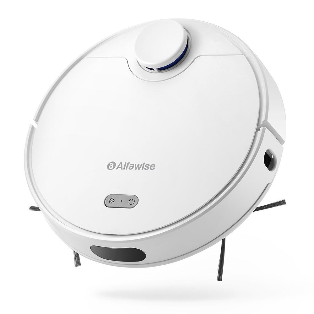 Alfawise V10 Max Vacuum Cleaner