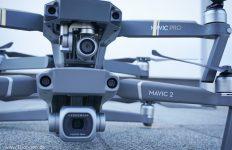 DJI Mavic Pro DJI Mavic 3 DJi Mavic 3