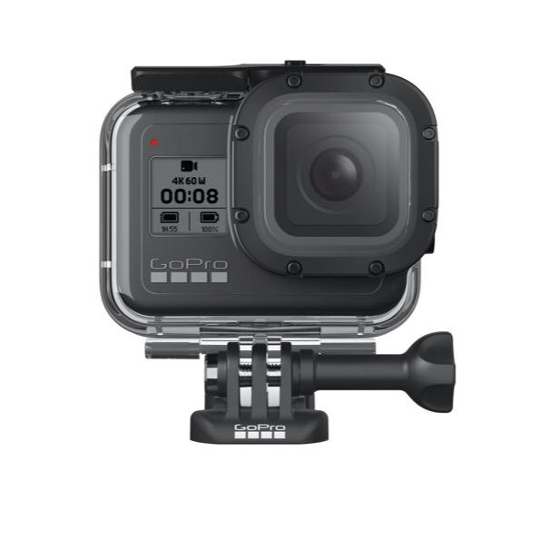 GoPro HERO 8 Schutzgehäuse
