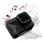 GoPro HERO 8 Black bei Amazon kaufen