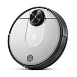 Viomi V2 Pro Saugroboter kaufen