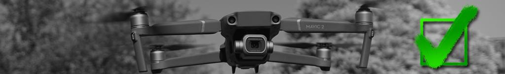 Beste Drohne Versicherung - Vergleich