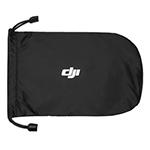 DJI Air 2S Aufbewahrungstasche