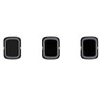 DJI Mavic Air 2 ND-Filter-Set (ND4/8/32)