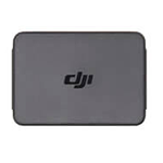 DJI Mavic Air 2 Powerbank-Adapter