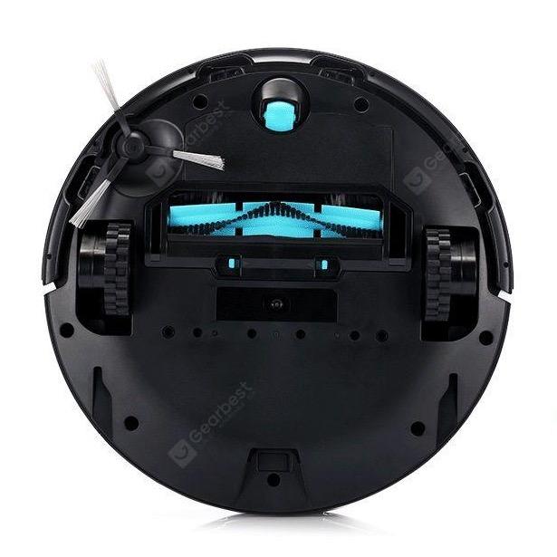 Viomi V3 Saugroboter