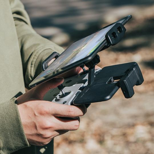 Tablet-Adapter PGYTECH für DJI Mavic Air 2