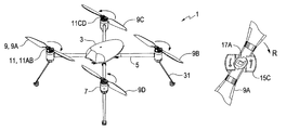 US-Patent Nr. 9, 260, 184 (US9260184B2)