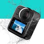 GoPro Max bei Amazon kaufen