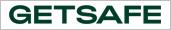 GetSafe Drohnenversicherung Logo