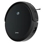 360 C50 Vacuum Cleaner