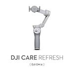 DJI Care Refresh für DJI OM4 kaufen