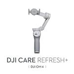 DJI Care Refresh+ für DJI OM4 kaufen
