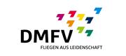 DMFV Drohnen Versicherung / Haftpflicht