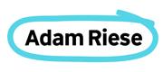 Adam-Riese Drohnen-Haftpflichtversicherung