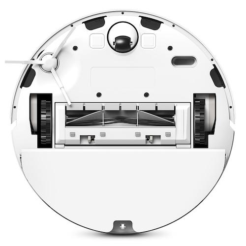 Dreame F9 Saugroboter