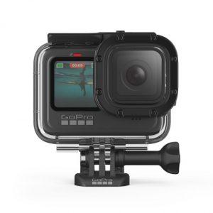 GoPro HERO 9 Schutzgehäuse