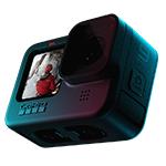 GoPro HERO 9 Black bei Amazon kaufen