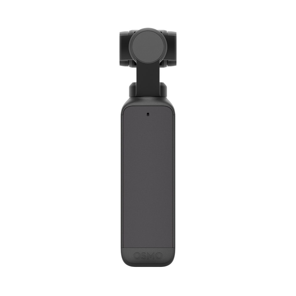 DJI Pocket 2 Back Microphone