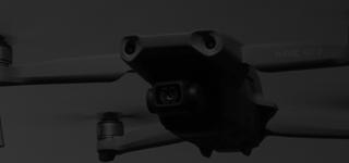 DJI Mavic Air 2 - EU Drohnenverordnung Gesetz