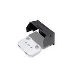 DJI Mini 2 Monitorblende kaufen
