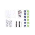 DJI Mini 2 DIY-Kreativ-Set kaufen
