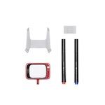 DJI Mini 2 Snap-Adapter kaufen