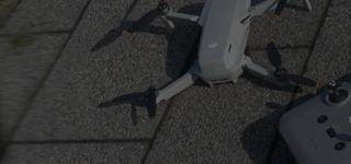 EU Drohnenführerschein - Kompetenznachweis - Fernpilot-Zeugnis