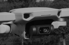 EU Drohnenverordnung DJI MINI 2 Gesetze