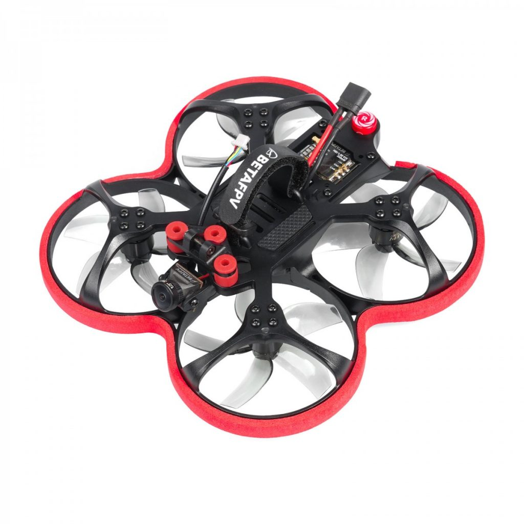 Beta95X V3 FPV Drohne