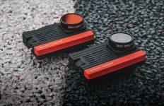 leicht 4K Kamera für FPV Drohne Racing