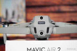 eID EU Drohnen Plakette Piloten ID
