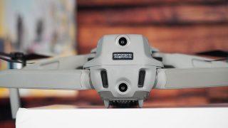 eID EU Drohnen Plakette Piloten ID Drohnenregistrierung