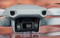 Drohnen Versicherung Haftpflicht Axa
