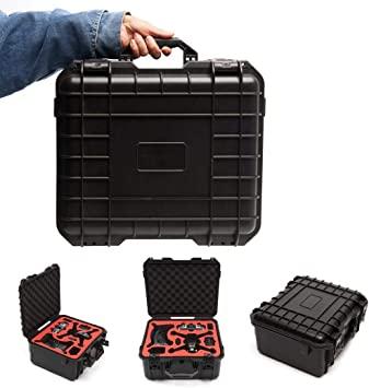 DJI FPV Hardshell-Koffer auf Amazon