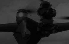 EU Drohnenverordnung DJI FPV Racing Drohne Gesetze