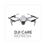 DJI Air 2S Care Refresh (1-Jahres-Plan)