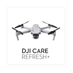 DJI Air 2S Care Refresh+