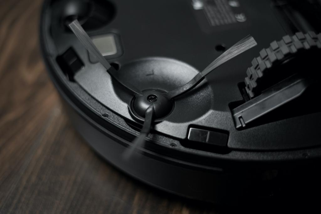 Seitenbürste Proscenic M8 Pro