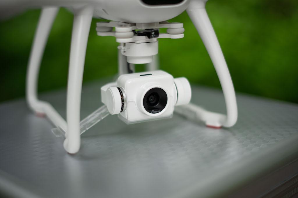 Potensic Dreamer Pro Kamera