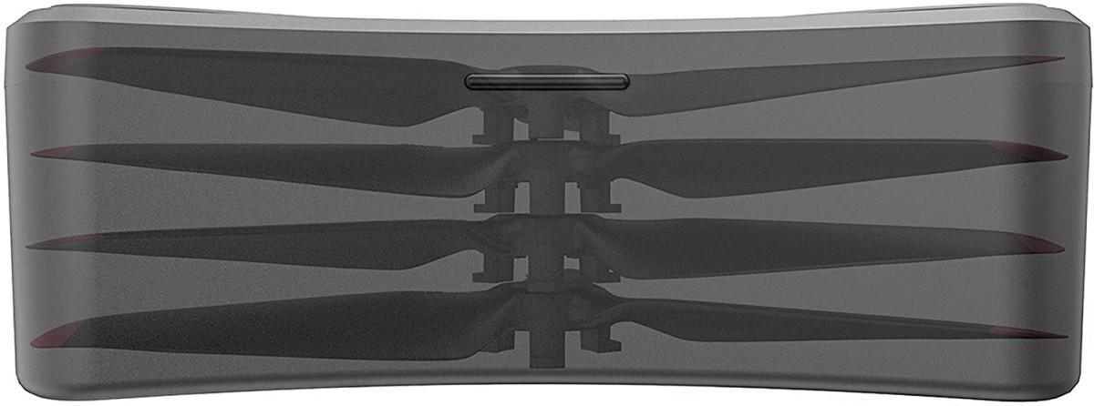 Schutzbox / Aufbewahrung für DJI FPV Propeller von Honbobo