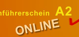 schweiz drohnenführerschein a2 eu fernpilotenzeugnis online zertifikat